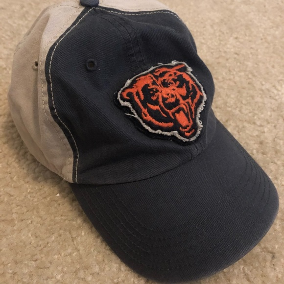 watch f45c0 f31ee spain chicago bears hat 457c6 7aa3d